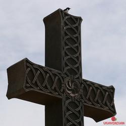 Отец-Крест