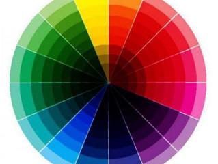 Как влияят цветовете на настроението на човека