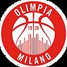 Olimpia_Milano_logo_2019.png