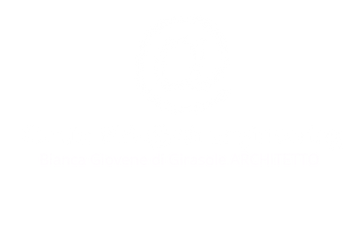 logo BIA-_rch engineering_bianco.png