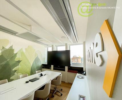 IMG_6349_logo.jpg