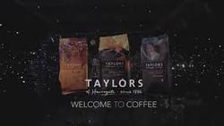 Taylors of Harrogate, Sky Arts