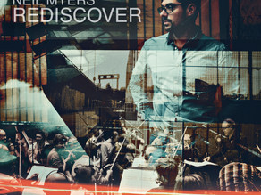 Rediscover