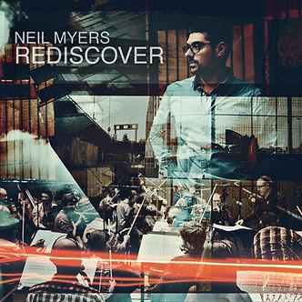 Rediscover EP.jpg