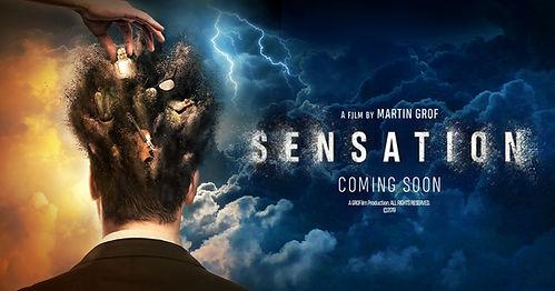 Sensation Film.jpg