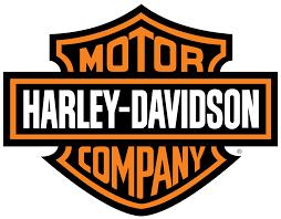 Harley Davidson Documentary