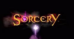 Playstation Socery