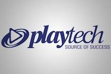 Playtech Gaming Promo