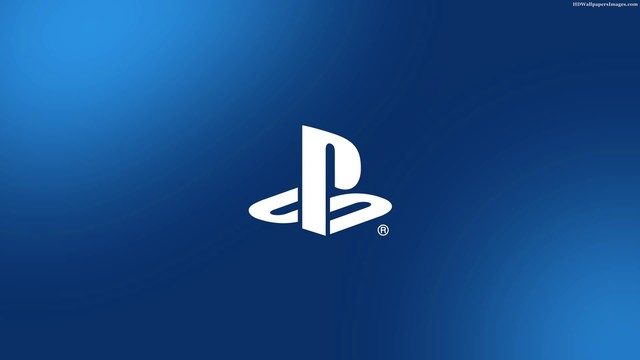 Playstation Promo
