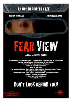 Fearview