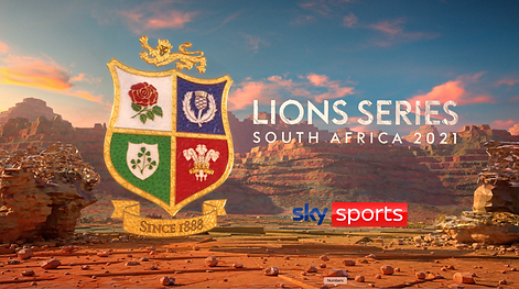 Sky Sports _ Lions Series - South Africa 2021.png
