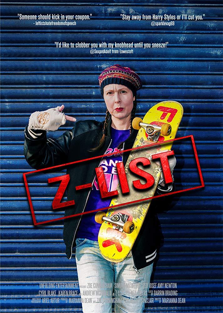 Z-List