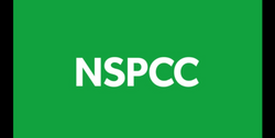 NSPCC David Tait