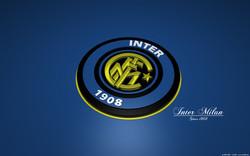 Inter Milan Promo