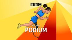 BBC Sounds On the Podium