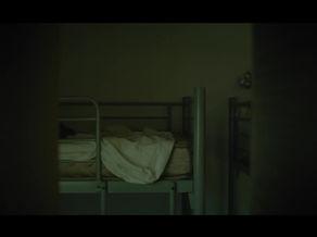 Dark Light - Trailer