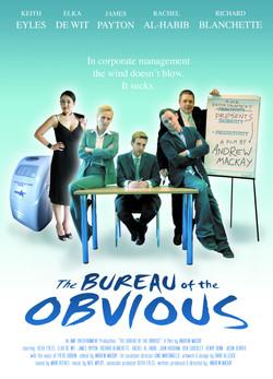 Bureau of the Obvious