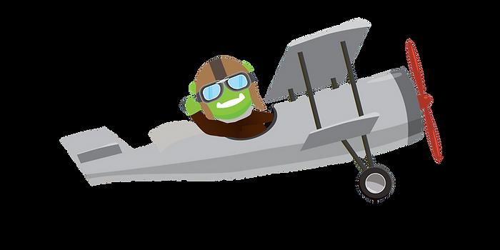 Pilot Transp.png