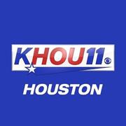 khou-houston.png