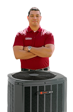 ac-tech-spring-promo_edited.png
