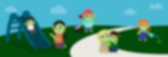 Ogre Stories Banner-Kids-01.jpg
