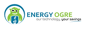 Energy-Ogre-with-slogan-and-white-cloud.