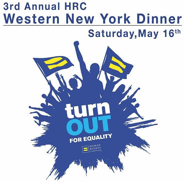 WNY Dinner Logo.jpg