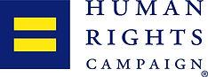 HRC Logo.jpg