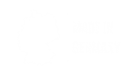 made-in-germany-icon-with-german-flag-ma