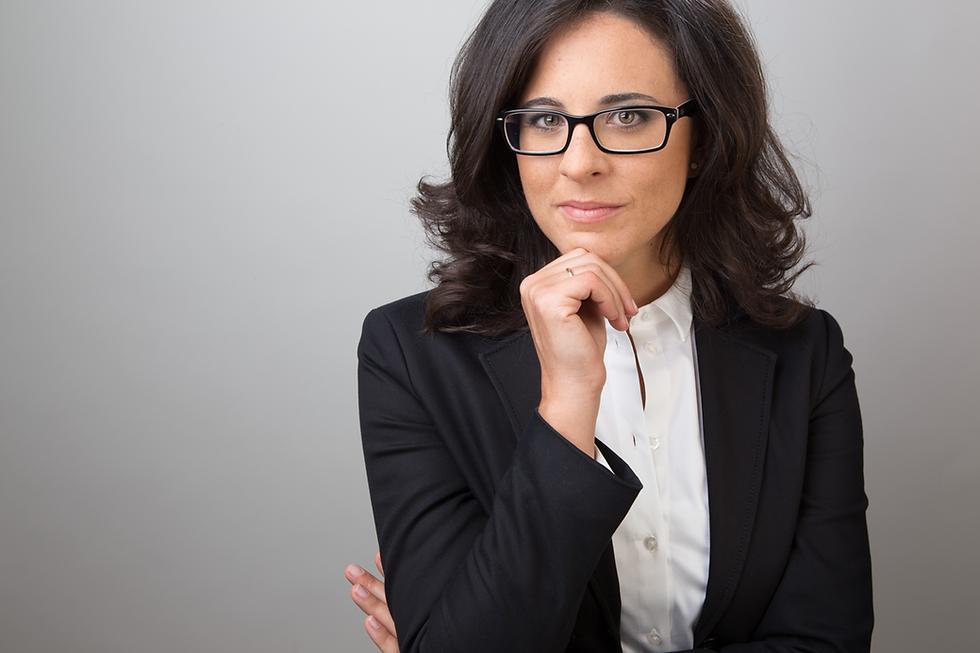 Luisa Scalvini Consulting