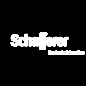 Schafferer.png