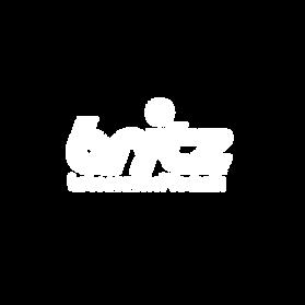 britz.png