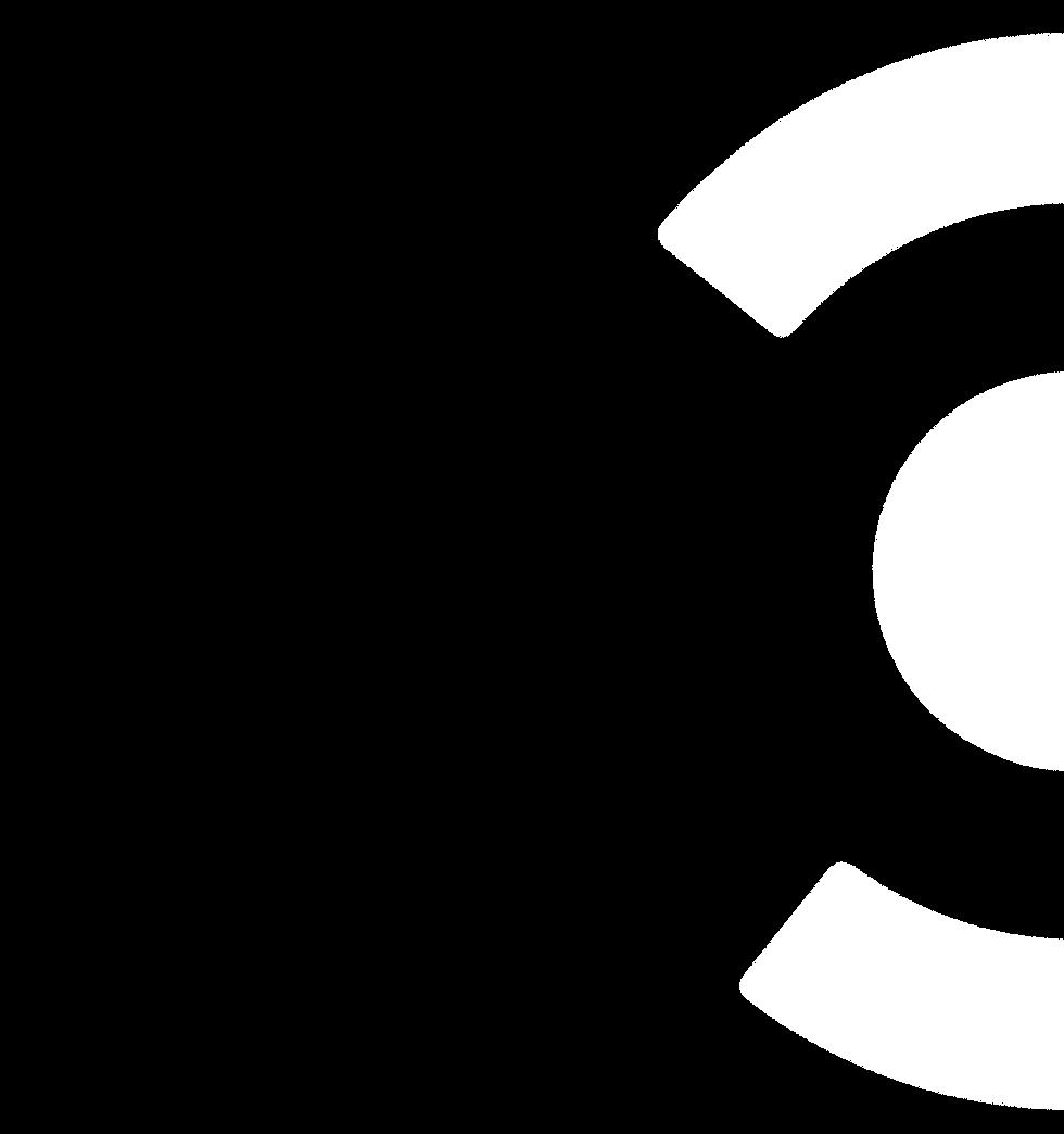 Luisa Scalvini Consulting Logo