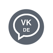 VKDE.png