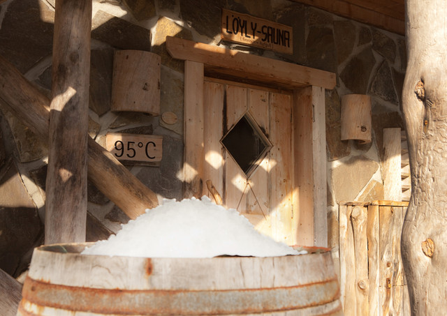 h2o-sauna_0189.jpg