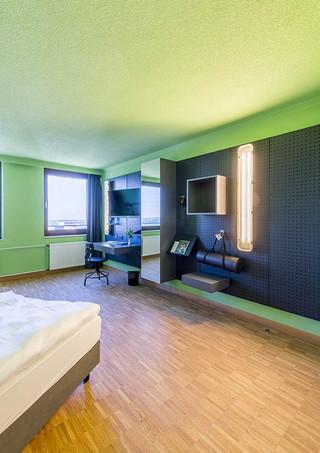 mk_hotel_remscheid_sprossenwand_detail.jpg