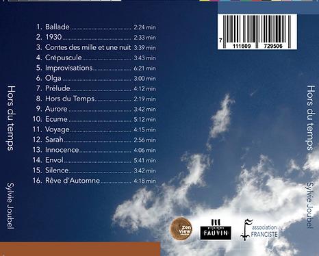 Dos CD.PNG
