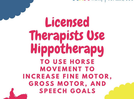 licensed therapist.jpg