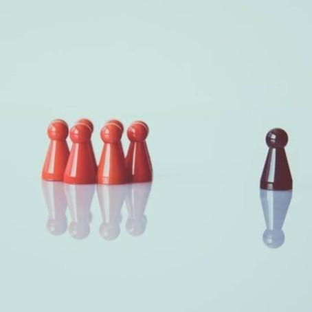 Liderança: Como ampliar a empatia e conexão?