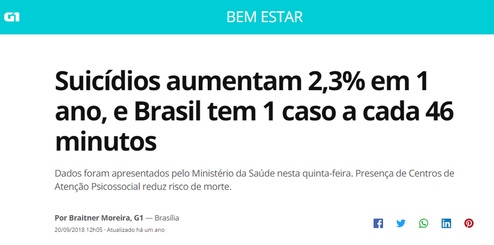 noticia_g1.png