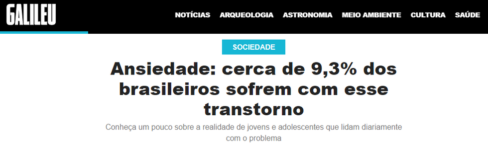noticia_galileu.png