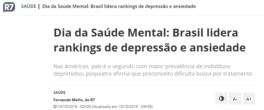 noticia_portal_r1.png