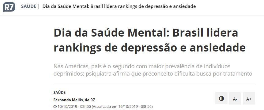 noticia_portal_r1.png