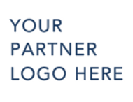 your partner logo here.png
