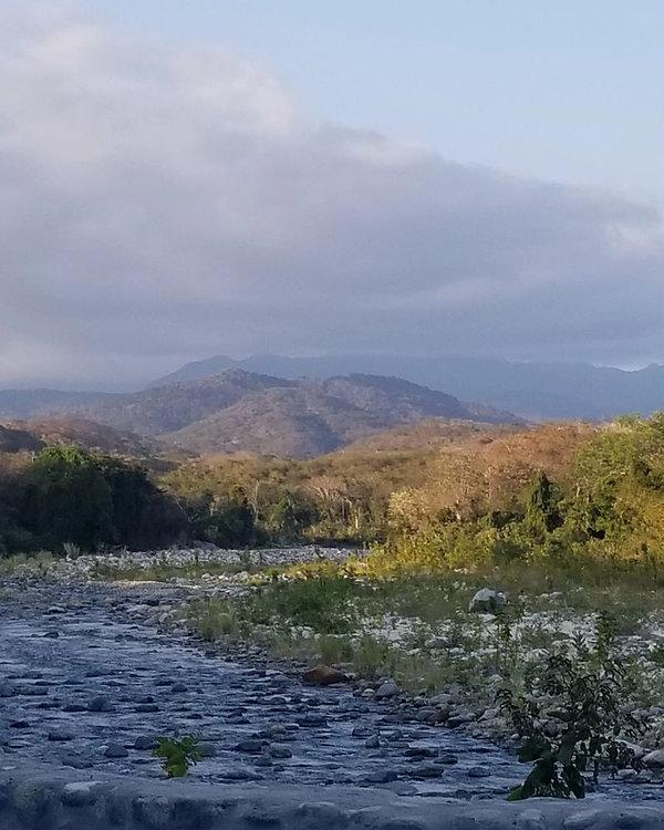 River 3.jpg