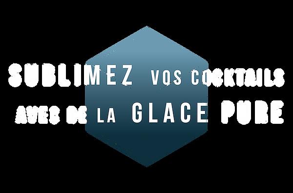 Sublimez-01.png