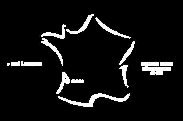 Carte France-01.png