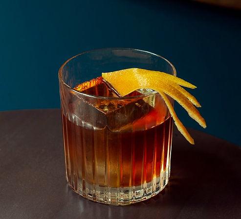 aphotek cocktail.jpg