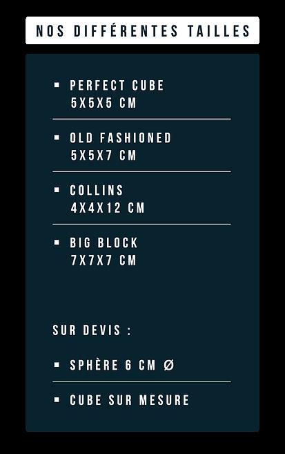 liste produits_V2-01.png