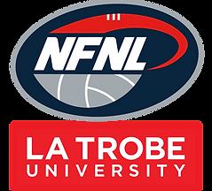 nfnl-la-trobe-univeristy-logo.png